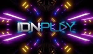 7 Permainan Judi Online Yang Ada di Situs Idn Poker